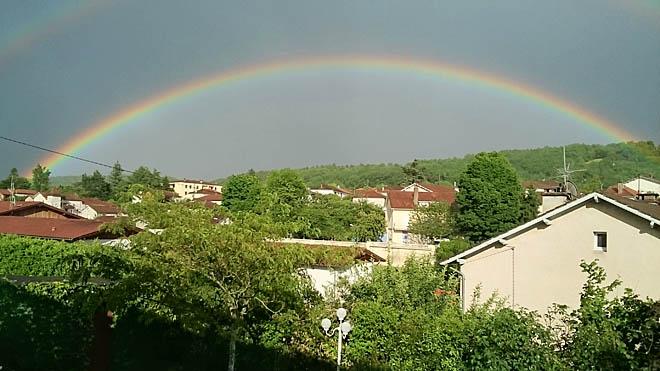 Cahors-arc-en-ciel