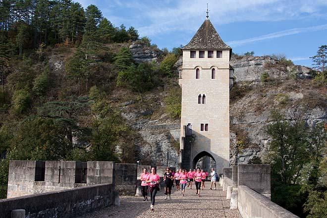 Cahors_la Cadurcienne