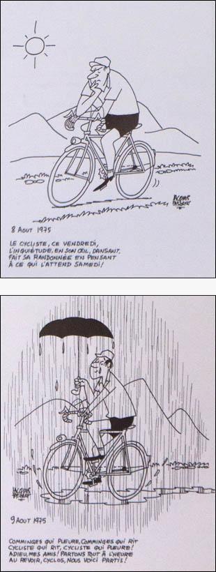 dessin Jacques Faizant