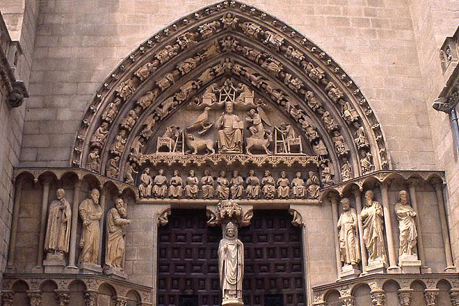 Burgos_Cathedrale