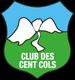 logo Cent Cols